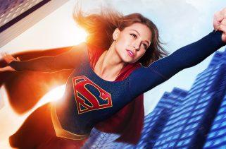 supergirl subtitrat - iseriale.net